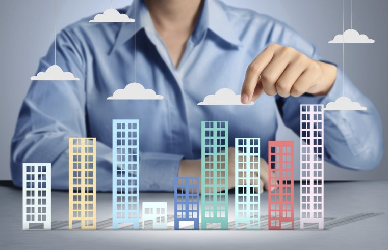 101 On Selecting The Proper Actual Property Developer in Kolkata