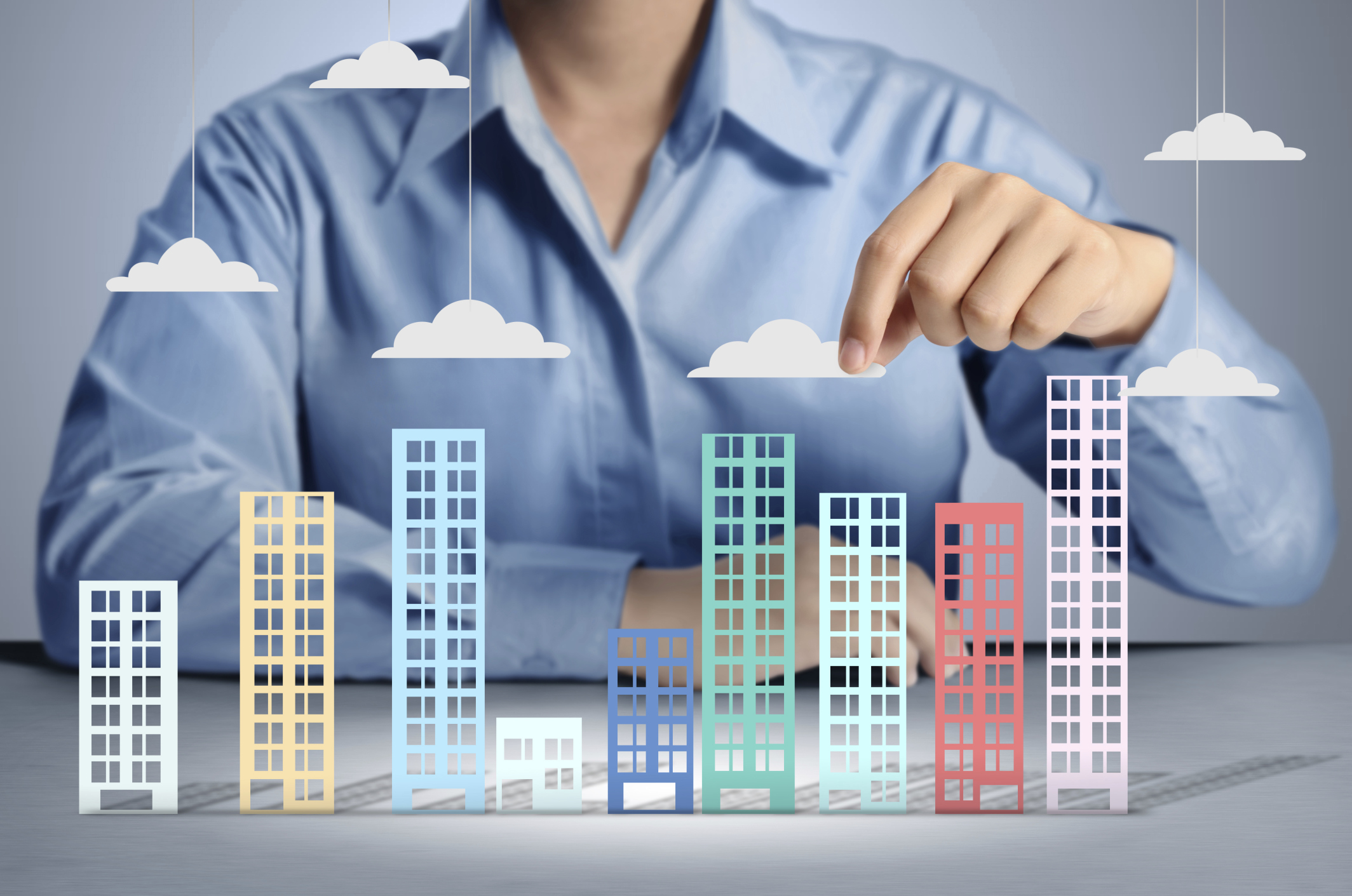 101 On Selecting The Proper Actual Property Developer in Kolkata
