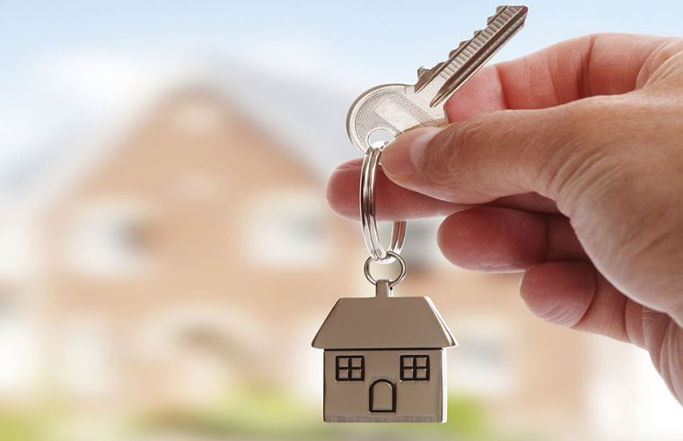 5 Tips For Buying A Apartment in Thrissur