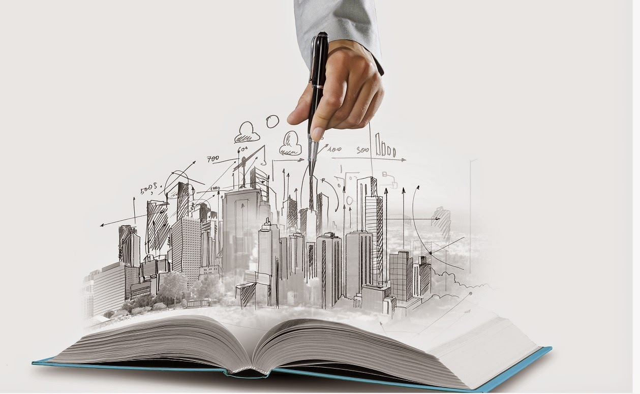 A Few Components Contributing To the Regular Actual Property Development in Bangalore