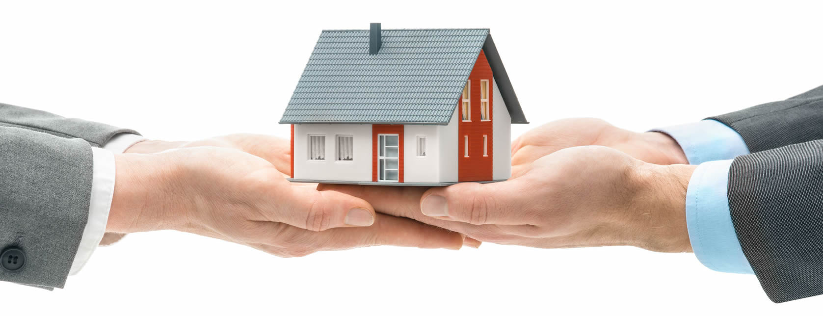 All You Need to Understand Regarding Cash For Houses in Jacksonville Offer