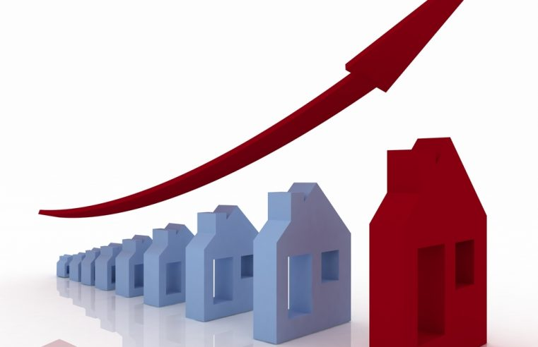 An Overview on Calgary Actual Property Financial Circumstances