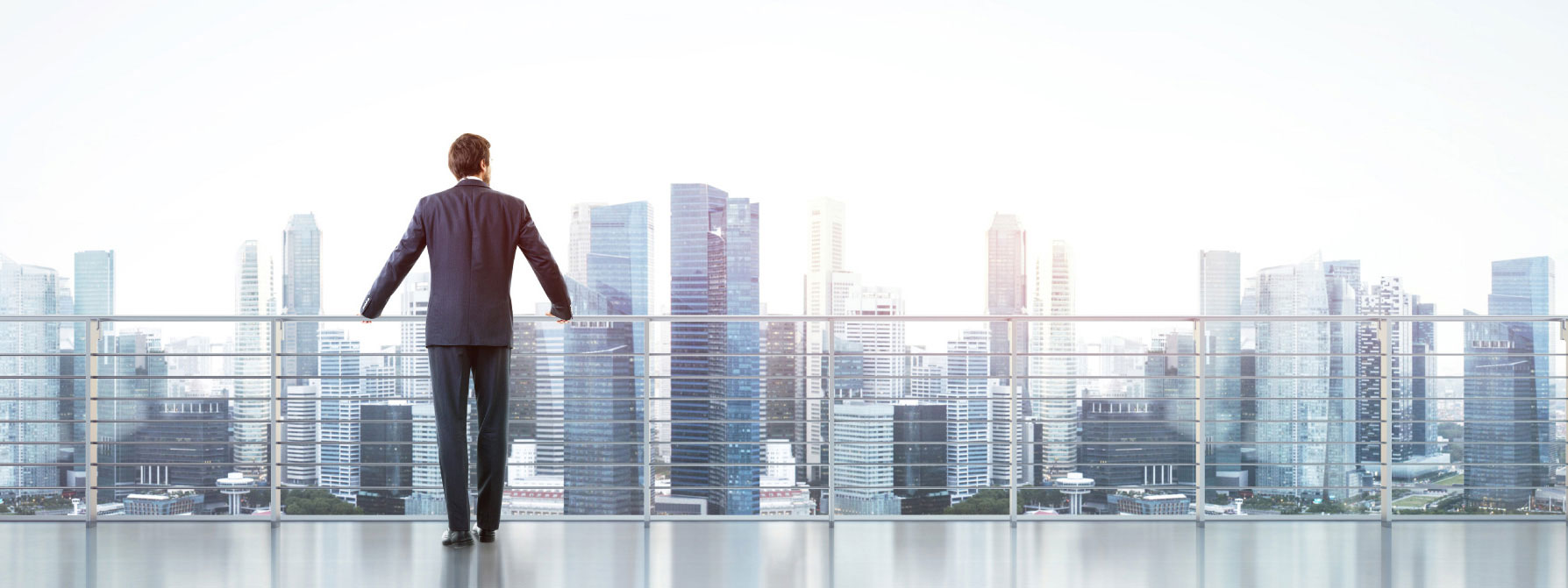 Key Factors to Consider Before Choosing a Realtor