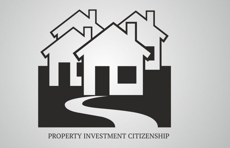 Property Investment In Real Estate
