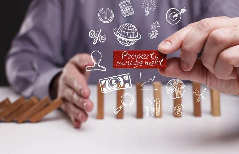 The Significance of Hiring a Property Administration Firm