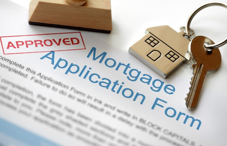 Issues to Know About Reverse Mortgage Mortgage