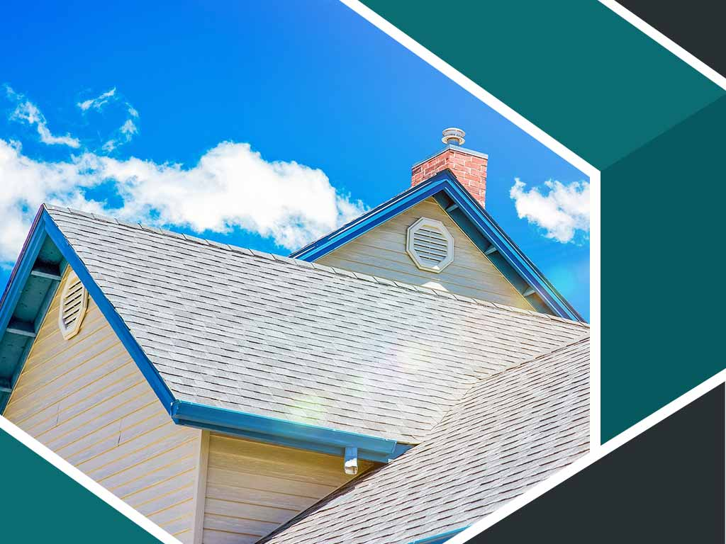 Things to know about a flat roof