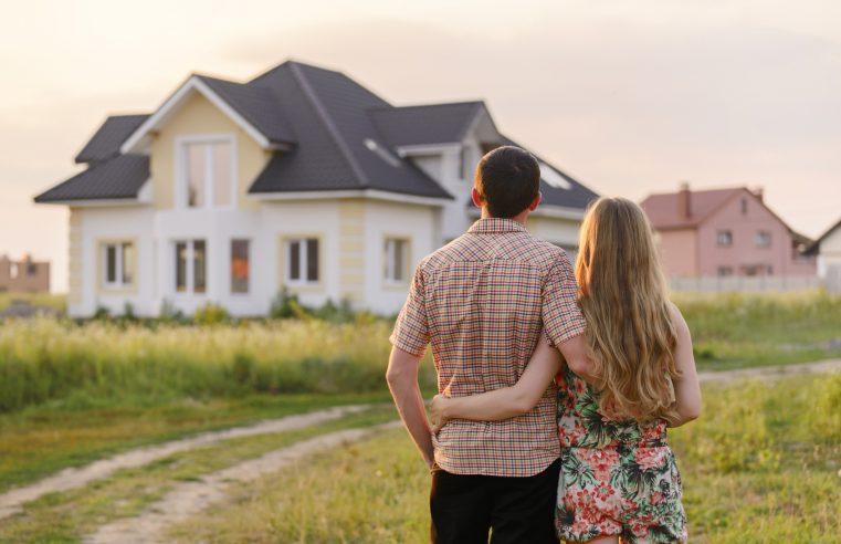 6 Key Steps to Select Your Supreme House
