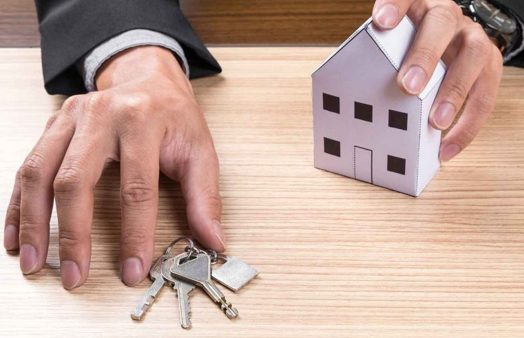 A Simple Information to Promoting Property