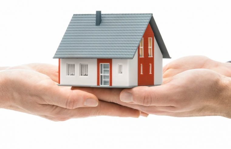 All You Must Perceive Relating to Money For Homes in Jacksonville Supply