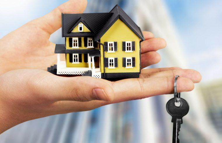 Flats For Sale in Turkey Bodrum Neighborhoods Value Exploring