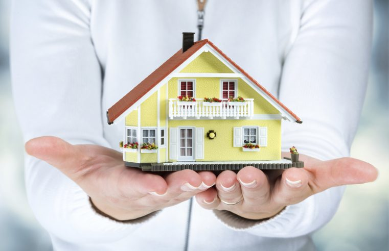 Cloud ERP: A Option to Skyrocket Your Actual-Property