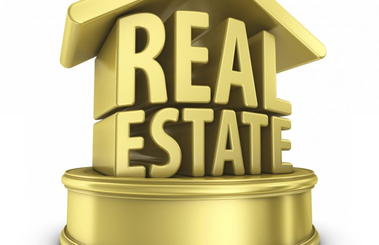 Particular person or Joint Lease Settlement – What Sort to Select Whereas Renting Out Your Property