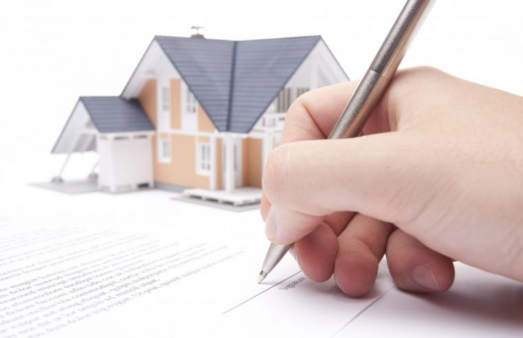 Know The Methods to Get The Greatest Deal On Rock Creek Actual Property For Sale!