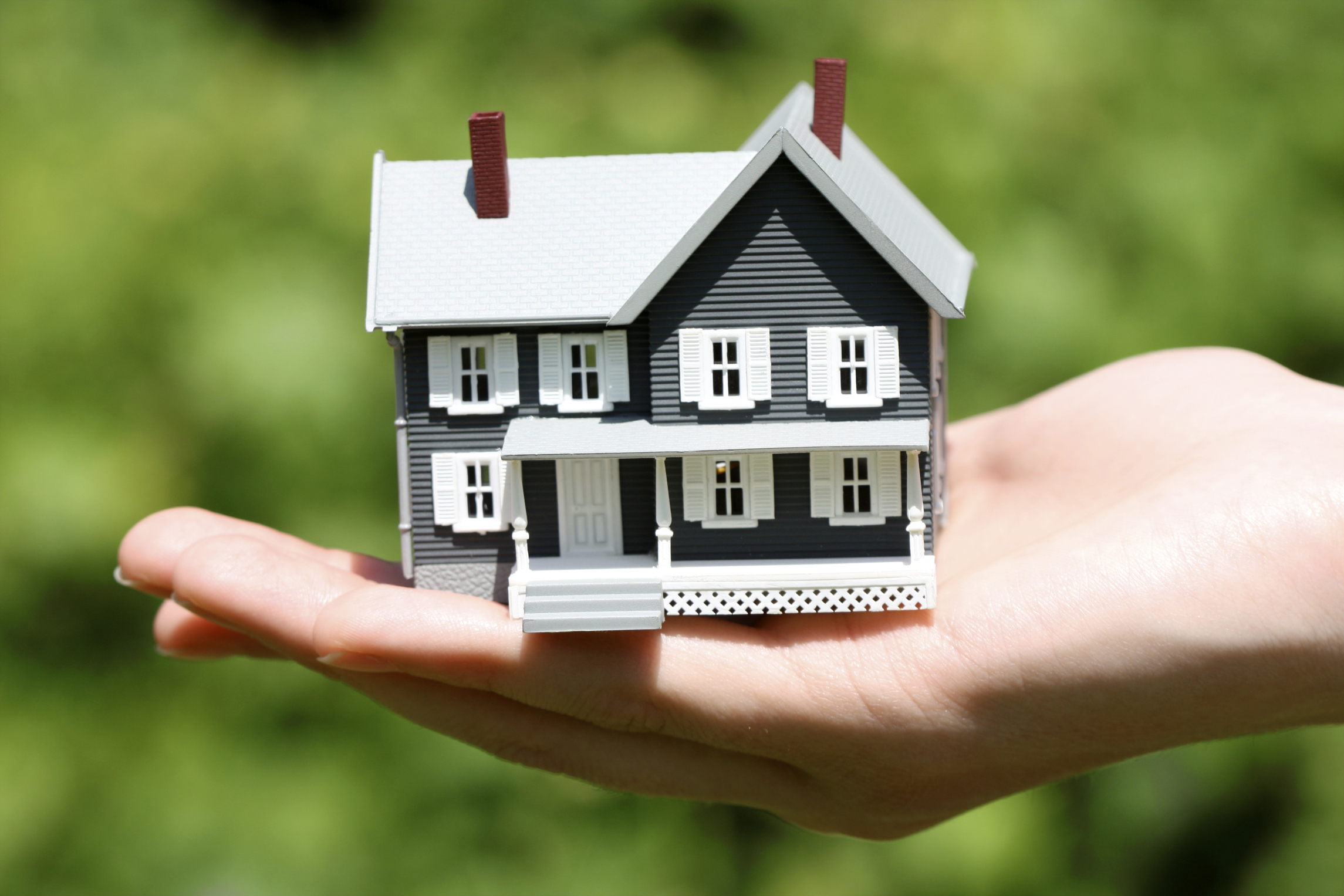 Be taught The Suggestions To Promote Your Home On-line With Excessive Revenue