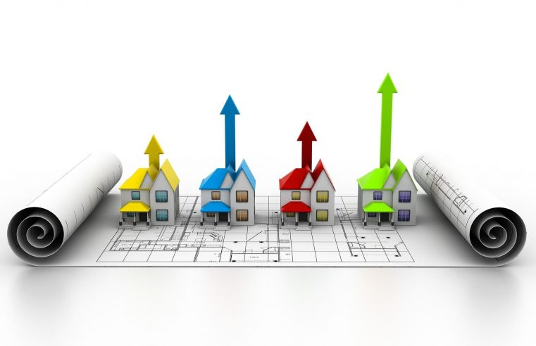 Actual Property Progress:  How Lengthy Will It Final?