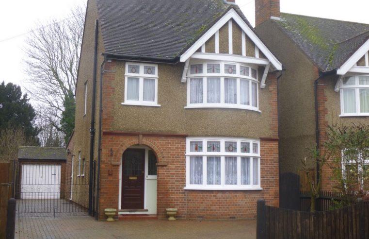 Renting Properties is Overtaking The Housing Market
