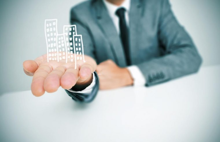 Tax Time: Tax Reporting Necessities for Property Managers