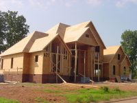 What You Need to Understand About Your Custom Home Builder