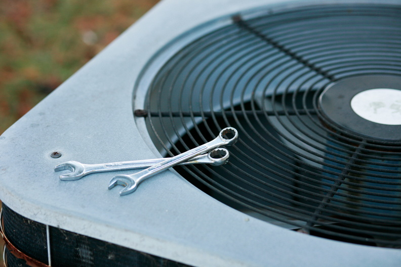 How to Make Your Air Conditioner Work Better